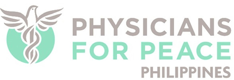 Physicians for Peace Philippines