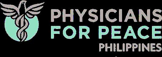 PFPP Logo